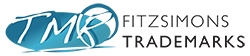 Irish Trademark Agents TMR Fitzsimons